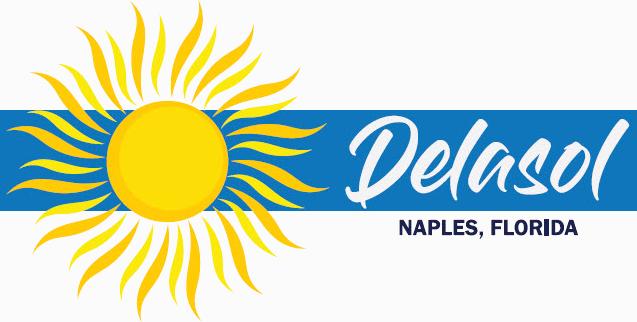 Delasol